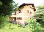 Vente Maison 103m² Bonneville (74130) - Photo 3