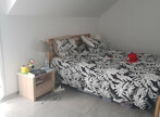 Location Appartement 5 pièces 88m² Bergholtz (68500) - Photo 3