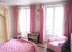 Vente Appartement 5 pièces 118m² Paris 03 (75003) - Photo 16