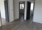 Vente Appartement 4 pièces 78m² Les Abrets (38490) - Photo 5