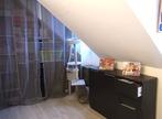 Vente Maison 5 pièces 82m² Saint-Leu-d'Esserent (60340) - Photo 9
