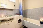 Vente Appartement 2 pièces 55m² Chamrousse (38410) - Photo 7