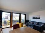 Vente Appartement 3 pièces 69m² Arcachon (33120) - Photo 6