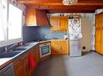 Vente Maison 5 pièces 100m² Olonne-sur-Mer (85340) - Photo 8