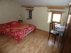 Sale House 8 rooms 210m² Gras (07700) - Photo 14