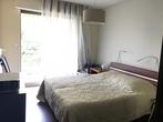 Sale Apartment 3 rooms 97m² Meylan (38240) - Photo 7