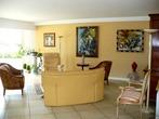 Vente Maison 8 pièces 290m² Saint-Jean-de-Vaux (71640) - Photo 9