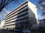 Location Appartement 4 pièces 98m² Grenoble (38100) - Photo 12