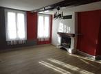 Location Appartement 2 pièces 50m² Saint-Romain-de-Colbosc (76430) - Photo 6