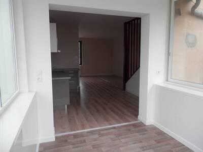 Location Appartement 3 pièces 85m² Dax (40100) - Photo 8