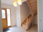 Vente Maison 6 pièces 230m² 12 KM SUD EGREVILLE - Photo 8