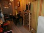 Vente Maison 4 pièces 90m² SAINT LOUP SUR SEMOUSE - Photo 10
