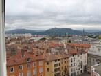 Location Appartement 4 pièces 96m² Grenoble (38000) - Photo 4