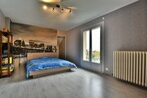Vente Maison 5 pièces 128 128m² Saint Pierre en Faucigny - Photo 15