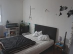 Location Appartement 63m² Notre-Dame-de-Gravenchon (76330) - Photo 4