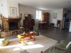 Vente Maison 6 pièces 140m² Montbonnot-Saint-Martin (38330) - Photo 5