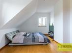 Vente Maison 5 pièces 100m² Wittelsheim (68310) - Photo 6