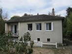 Location Maison 4 pièces 81m² Badecon-le-Pin (36200) - Photo 1