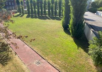 Vente Appartement 6 pièces 99m² Dunkerque (59140) - Photo 1