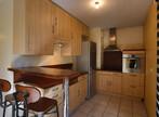Location Appartement 3 pièces 63m² Grenoble (38100) - Photo 3