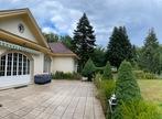 Vente Maison 10 pièces 360m² Brunstatt Didenheim (68350) - Photo 7