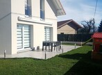Vente Maison 5 pièces 115m² Cranves-Sales (74380) - Photo 1
