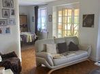 Vente Appartement 75m² Dunkerque (59140) - Photo 1