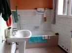 Vente Maison 6 pièces 107m² Meylan (38240) - Photo 15
