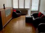 Vente Appartement 3 pièces 60m² Mulhouse (68100) - Photo 3
