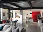 Vente Maison 7 pièces 188m² Villefranche-sur-Saône (69400) - Photo 2