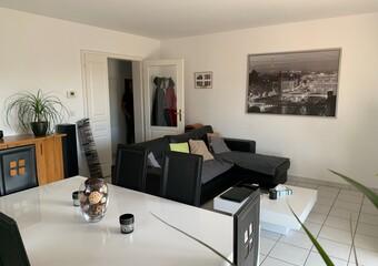 Vente Appartement 4 pièces 88m² Cernay (68700) - Photo 1
