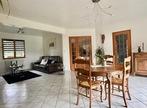 Vente Maison 4 pièces 160m² Lestrem (62136) - Photo 2