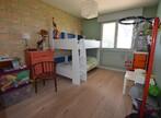 Vente Maison 6 pièces 117m² Ceyrat (63122) - Photo 8