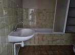 Vente Appartement 2 pièces 45m² Luxeuil-les-Bains (70300) - Photo 4