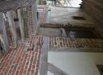 Vente Maison 4 pièces 150m² Saulchoy (62870) - Photo 23