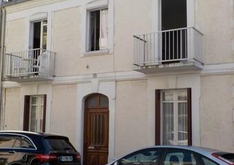 Vente Maison 6 pièces 106m² Arcachon (33120) - Photo 1