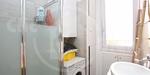 Renting Apartment 3 rooms 63m² Paris 16 (75016) - Photo 5