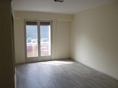 Location Appartement 4 pièces 103m² Pau (64000) - Photo 6