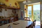 Vente Maison 12 pièces 229m² Proche Saint Pierreville - Photo 6