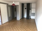 Location Appartement 1 pièce 32m² Grenoble (38000) - Photo 2