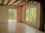 Location Maison 4 pièces 90m² Lombez (32220) - Photo 2