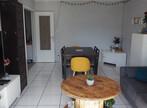 Vente Appartement 4 pièces 81m² Échirolles (38130) - Photo 3