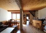 Sale House 5 rooms 90m² La Terrasse (38660) - Photo 6