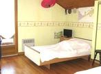 Vente Maison 6 pièces 133m² Montbonnot-Saint-Martin (38330) - Photo 8