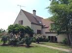 Vente Maison 5 pièces 172m² Poilly-lez-Gien (45500) - Photo 1