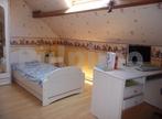 Vente Maison 7 pièces 185m² Beaumetz-lès-Loges (62123) - Photo 7