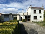 Vente Maison 6 pièces 105m² Montélimar (26200) - Photo 2