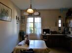 Vente Maison 7 pièces 182m² Vizille (38220) - Photo 6