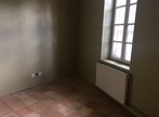 Renting House 3 rooms 65m² Toulouse (31100) - Photo 12