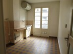 Location Appartement 2 pièces 59m² Grenoble (38000) - Photo 5
